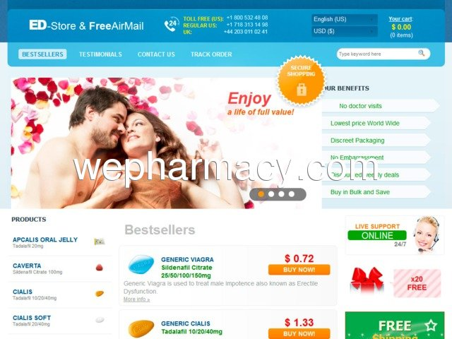 Buy Viagra Online Regularly